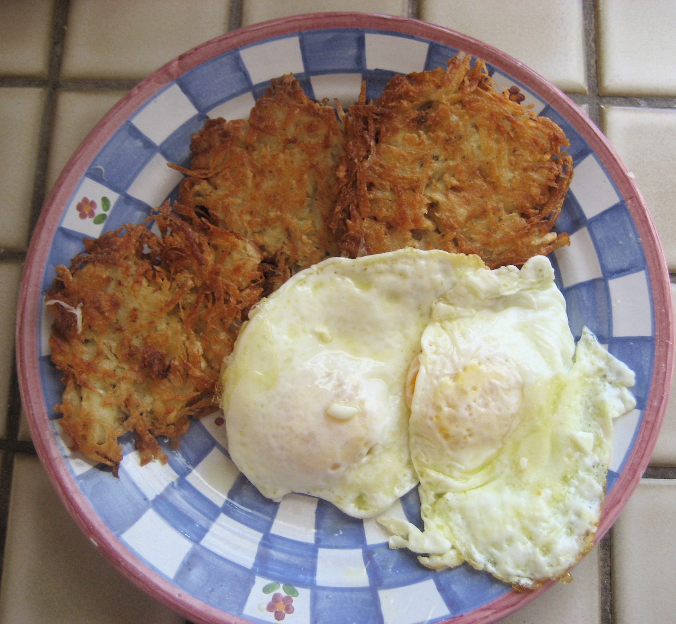 potato pancakes sweet potato pie pancakes grated potato pancakes ...